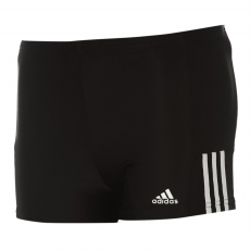 Adidas Fürdőruha adidas Three Stripe Trunks gye.
