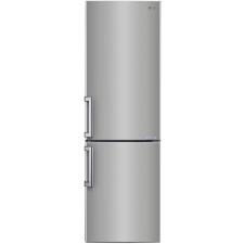 LG GBB539PZCFE hűtőgép, hűtőszekrény