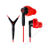 Yurbuds/JBL Inspire 400 Sport fülhallgató, fejhallgató