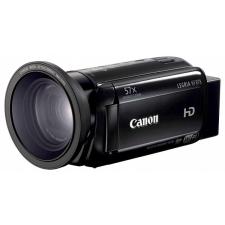 Canon Legria HF R78 videókamera
