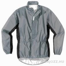 Hock Rain Guard Grey esőkabát
