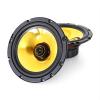 Auna Goldblaster Auto-Lautsprecher 16,5cm (6,5