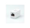 ROLINE UTP Toldó CAT5e (21.17.3001) kábel és adapter