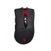 A4-Tech Bloody Gaming R30