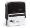 COLOP Printer C40 szövegbélyegző bélyegző