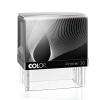 COLOP Printer IQ 30 szövegbélyegző