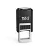 COLOP Printer 05 szövegbélyegző
