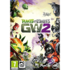 Electronic Arts Plants vs. Zombies Garden Warfare 2 PC