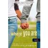 Könyvmolyképző Kiadó Tammara Webber: Where You Are - Ahol te vagy (A sorok között 2.) - kemény kötés