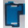 Sony E6603, E6653 Xperia Z5, E6633, E6683 Xperia Z5 Dual kétoldali ragasztó csörgőhangszóró átvezető fóliához*