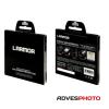 GGS Larmor LCD védő Sony RX10