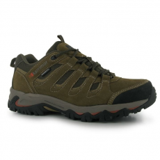 Karrimor Mount Low