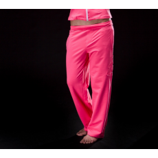 Boyfriend Pants /pink