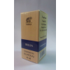 KAMALA ILLATOLAJ többféle illattal 10 ml (virágos) - Ibolya