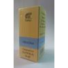KAMALA ILLATOLAJ többféle illattal 10 ml (virágos) - Orgona