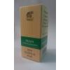 Kamala illóolaj 10ml (fás/fűszeres) - Teafa