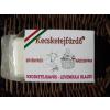 Kecsketejfürdő® Sövénykúti Háziszappan Kecsketejsavós – Levendula olajos 100g