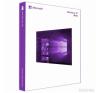 Microsoft Windows 10 Pro FQC-09131, bármilyen elérhető nyelven telepíthető 32/64bit (letöltés) operációs rendszer