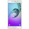 Samsung Galaxy A3 (2016) Duos A310