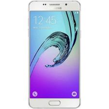 Samsung Galaxy A3 (2016) Duos A310 mobiltelefon