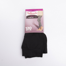 Bellinda Leggings 120 den