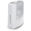 Topcom LF-4720 ultrahangos párásító készülék