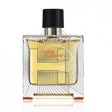 Hermés Terre d'Hermes Flacon H 2014 EDT 100 ml parfüm és kölni