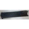 Sony E5803, E5823 Xperia Z5 Compact logo matrica*