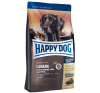 Happy Dog Supreme Sensible Supreme Canada 12,5 Kg kutyaeledel
