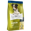 Happy Dog Supreme  Mini Neuseeland  4 Kg