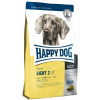 Happy Dog Supreme Fit & Well  Adult Light 2 - Low Fat 1 Kg