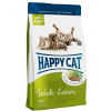 Happy Cat Supreme  Fit&Well Adult Bárány 4 Kg