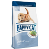 Happy Cat Supreme  Fit&Well Junior 10 Kg 3 db