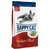 Happy Cat Supreme  Fit&Well Adult Marha 4 Kg