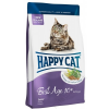Happy Cat Supreme  Fit&Well Best Age 10+ (Senior) 300 Gr
