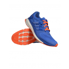 Adidas PERFORMANCE energy boost ESM m Cipő (B23152)
