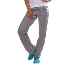 Nike PANT JERSEY WERE Nadrág (584693_0063-S)