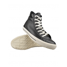Converse Chuck Taylor All Star Converse Boot PC Cipő (149387C)