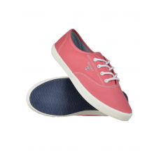 Gant NEW HAVEN 1A (10538569_0G36-S)