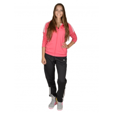 Adidas PERFORMANCE FRIEDA SUIT Jogging (AB3898)