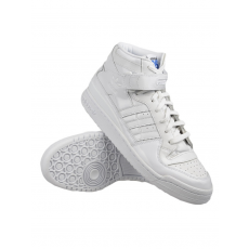 ADIDAS ORIGINALS FORUM MID RS NIGO Cipő (S77710)
