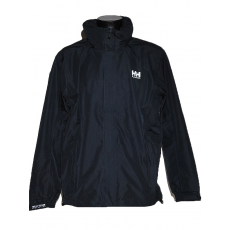 Helly Hansen DUBLINER JACKET (55851_597-S)