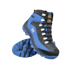 Dorko RAPTOR BLUE Bakancs (D6150_0400)