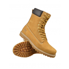 Dorko WOODSMAN HIGH BASIC Bakancs (D95150_0700)