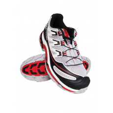 Salomon XT WINGS 2 Cipő (SA118276-S)