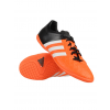 Adidas PERFORMANCE ACE 15.4 IN J Foci (S83205)