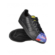 Adidas SUPERSTAR PHARRELL Cipő (S83353)