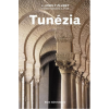 Lonely Planet Tunézia - Lonely Planet