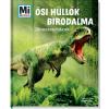 Manfred Baur Ősi hüllők birodalma - Mi Micsoda - Dinoszauruszok