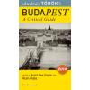 Török András Budapest – A Critical Guide (2014)